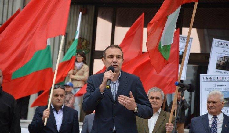 БСП-Варна направи тъжна равносметка на загиналата икономика на града