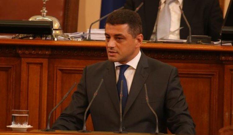 Красимир Янков: За 100 дни  правителството  направи много повече в социалната сфера, отколкото предишното за 4 години