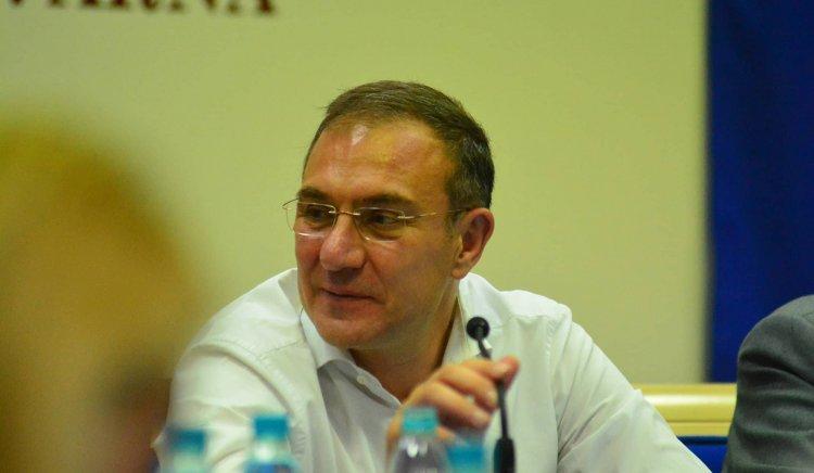 ГС на БСП-Варна организира представянето на
