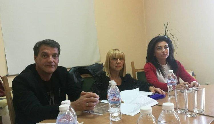 Жители на Варна предложиха: Демографската катастрофа да бъде основният акцент във