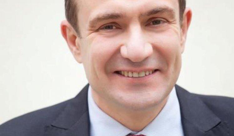 Борислав Гуцанов предложи частична данъчна амнистия за варненци